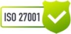 ISO-27001.net